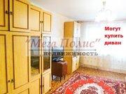 Сдается 2-х комнатная квартира ул. Ленина 228, с мебелью - Фото 2