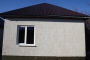 Хороший дом 62м2 - Фото 5