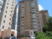 1-комнатная квартира в пос. Нахабино, ул. Молодежная, д. 4 - Фото 1