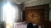 Трехкомнатная квартира в центре города Александров - Фото 4