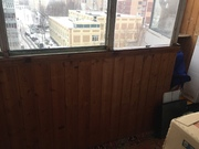 8 250 000 Руб., Трехкомнатная квартира в Зеленограде, корпус 1412, с ремонтом, Купить квартиру в Зеленограде по недорогой цене, ID объекта - 317926417 - Фото 9