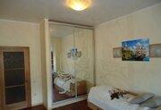 Продажа квартиры, Симферополь, Ул. Франко бульвар - Фото 4