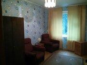 Двухкомнатная квартира в г. Пушкино - Фото 4