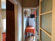 Продам 2-х комнатную квартиру, переделанную в 3-х комнатную - Фото 3