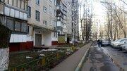 2 ккв в центре Новых Химок - Фото 1