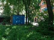 3 сотки во дворе многоквартирного жилого дома Макаренко 14 - Фото 3