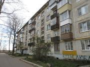 Продам 2-ую квартиру в пос . Нарынка Клинский р-н, срочно, дешево - Фото 5