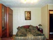 Продается 1-комн. квартира в г.Королев ул.Сакко и Ванцетти д.6 - Фото 4