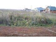 Продам земельный участок 10 соток для строительства жилого дома. Участ - Фото 3
