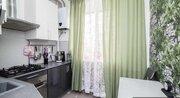 Продажа 3 комнатной квартиры - Фото 5