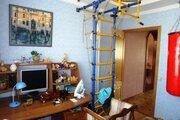 5 500 000 Руб., Продается 3к.кв. п.Селятино, Купить квартиру в Селятино по недорогой цене, ID объекта - 323045564 - Фото 11