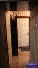 Продается 1-комнатная квартира ул. Белкинская д. 23а - Фото 5