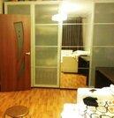 Красивая Однокомнатная квартира в Современном км доме 2011 г.п. на пр - Фото 3