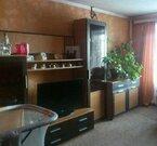 Продажа квартиры, Чита, Ул. Магистральная - Фото 3