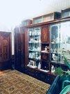 Раменское, ул. Левашова, д. 35 изолированные комнаты - Фото 5