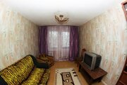 Квартира в историческом центре города Краснознаменска