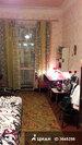 Продажа комнат ул. Беляева