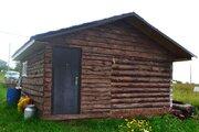Дом 150 кв.м, Завьяловский р-н, с.Ягул, ул. Радонежская - Фото 4