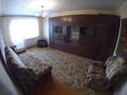 Сдается 2-к квартира на Красной Пресне, Аренда квартир в Наро-Фоминске, ID объекта - 319423897 - Фото 4