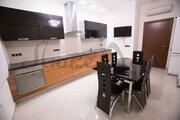 Продажа квартиры, м. Бауманская, Ул. Бауманская - Фото 3