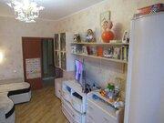 Продам квартиру с отличным ремонтом!, Купить квартиру в Санкт-Петербурге по недорогой цене, ID объекта - 318433533 - Фото 6