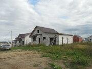 Дом в с.Большой Самовец - Фото 3