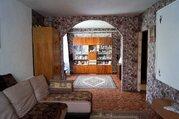 Продается дом по ул. Небесная - Фото 3