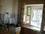 1-но комнатная квартира ул.Мачтозаводская 130 - Фото 3