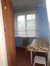 Продам квартиру г. Ивангород ул. Восточная 5