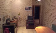 Просторная 1к квартира во Фрязино - Фото 5