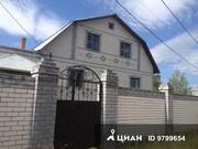 Продаюкоттедж, Нижний Новгород, м. Буревестник, Узорная улица