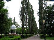 ЖК Измайловский - Фото 4