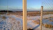 Эксклюзив. Продается участок 15 соток в селе Тарутино, свет, река. ПМЖ - Фото 3