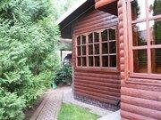 Дом 120м, уч 6с в д.Сорокино на Осташковском ш в 18 км от МКАД - Фото 3