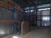 Помещение для производства или склада - Фото 3
