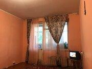 Продажа двухкомнатной квартиры в Московском метро Саларьево - Фото 1