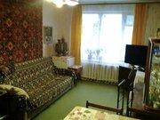 Продажа квартиры Лазаревский переулок - Фото 3