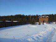 Дом в 4 уровня в дер.Бынино - 80 км Горьковское шоссе - Фото 2