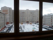 1 к.кв. ул. Якова Павлова дом 1 - Фото 4