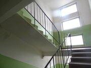 Продажа 2-х комнатной квартиры улучшенной планировки - Фото 2