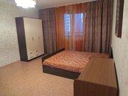 Большая уютная квартира на длительный срок - Фото 1