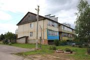 1-комнатная квартира в поселке Синичино