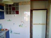 2 комнатная квартира в Центре Таганрога - Фото 2