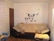 Свободная продажа 2-комнатной квартиры в в центре Коломны, рядом парк - Фото 3
