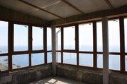 Продажа видовых апартаментов на юбк, Купить квартиру в Севастополе по недорогой цене, ID объекта - 316988977 - Фото 13