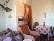 Недорогая 1-комнатная квартира в центре горда - Фото 4