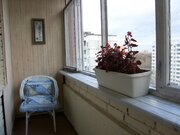 2-х комнатная Щелково - Фото 4