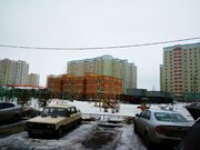 3-комнатная квартира (большая 84м2) - Фото 5