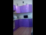 Продается квартира в Мытищах - Фото 4