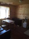 15 соток ИЖС, дом с баней Непецино Коломенский р-н - Фото 2